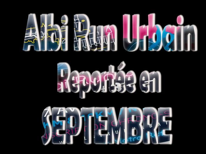 On compte sur vous !!! 7km et 10km ➡️ Rando/Marche/Run/HandiSport