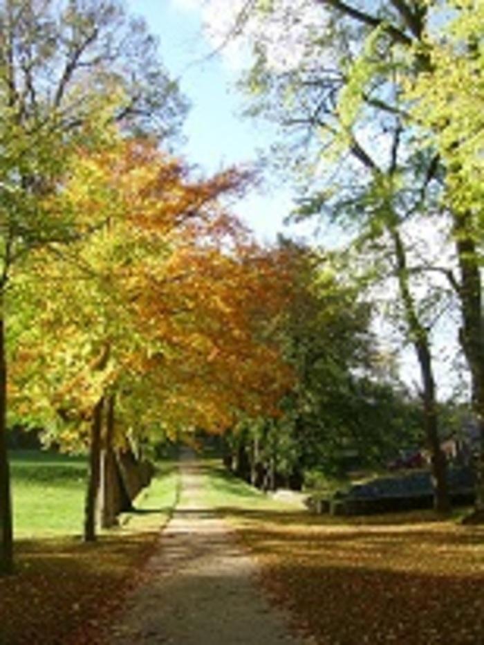 Journées du patrimoine 2019 - Visite libre ou commentée des parcs et jardins du château
