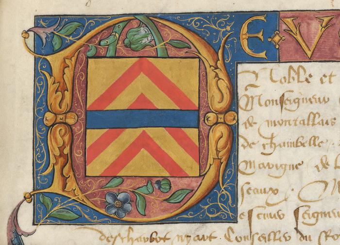 Journées du patrimoine 2020 - Journées européennes du patrimoine aux Archives départementales
