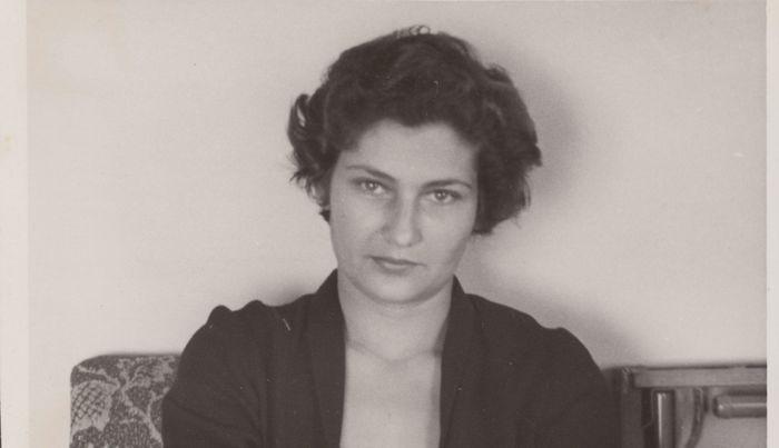 Journées du patrimoine 2019 - Visite libre de l'exposition « Simone Veil, une héroïne »