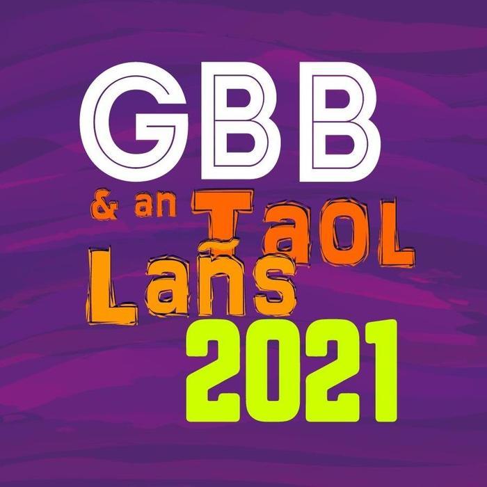 GBB & An Taol Lañs 2021
