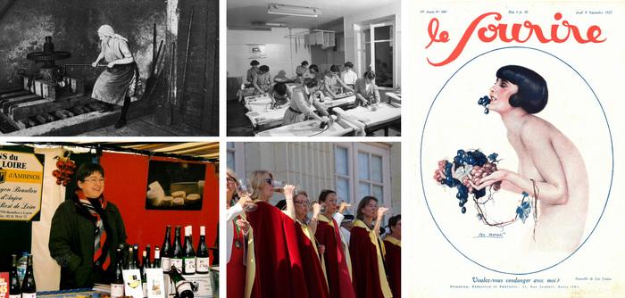 Journées du patrimoine 2020 - Visite libre gratuite