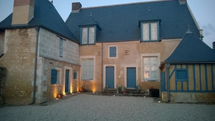 Journées du patrimoine 2020 - Musée Cafetières et compagnie