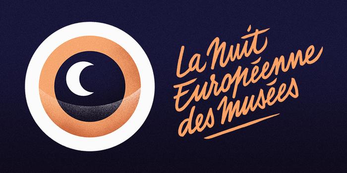 Nuit des musées 2019 -Eldorado et la Nuit Européenne des Musées