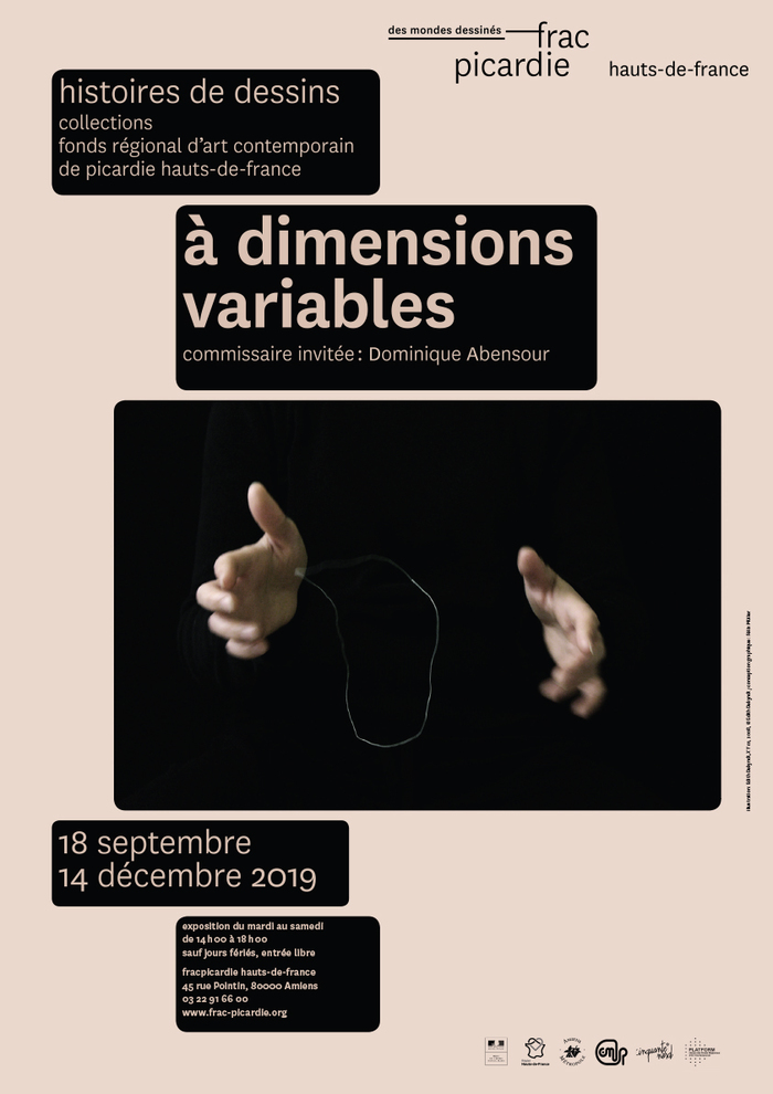 Journées du patrimoine 2019 - Projection