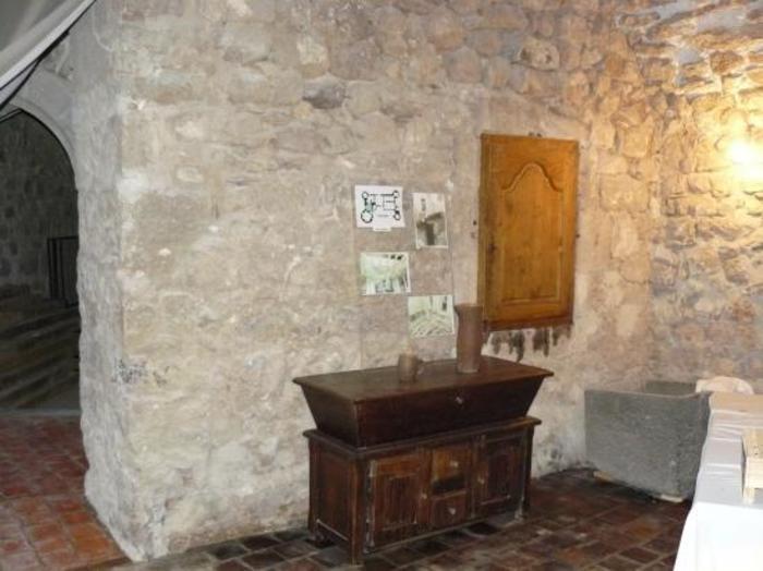 Journées du patrimoine 2019 - Escape Game au château de la Chèze