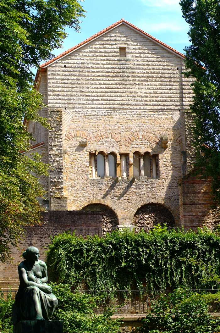Journées du patrimoine 2020 - Le mystère des 555 sonates de Domenico Scarlati