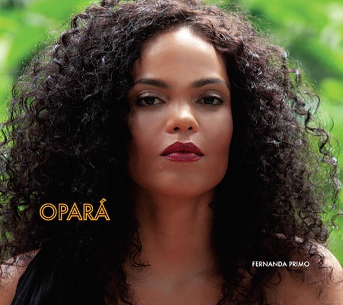 Journées du patrimoine 2019 - Concert de la guitariste brésilienne Fernanda Primo