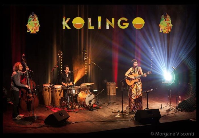 Kolingo