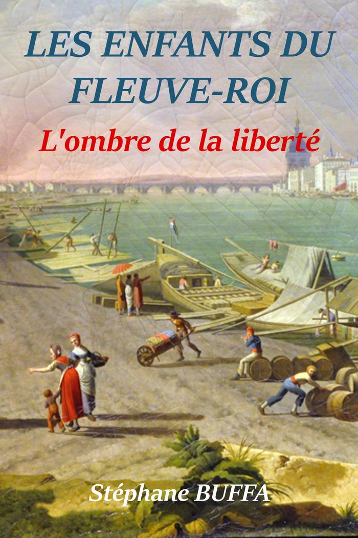 Journées du patrimoine 2020 - Présentation des livres de Stéphane Buffa, auteur sablonnais