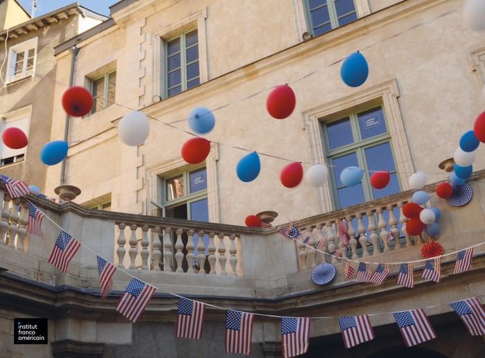 Journées du patrimoine 2020 - Visite guidée gratuite de l'IFA