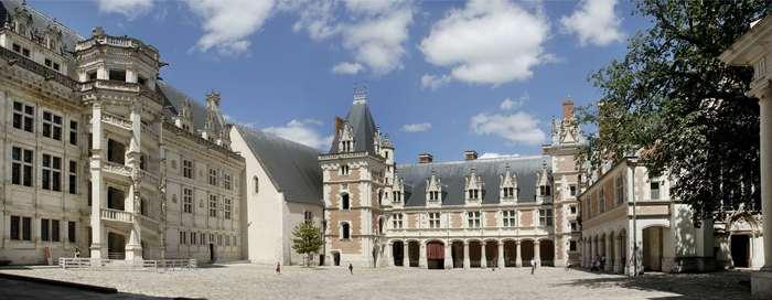Journées du patrimoine 2020 - Visite d'orientation