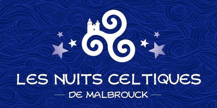Les Nuits celtiques de Malbrouck