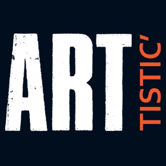 Journées du patrimoine 2019 - Artistic'