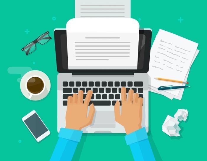 Apprenez à taper un texte au clavier et à le mettre en forme grâce au logiciel Microsoft Word 2010. Débutants
