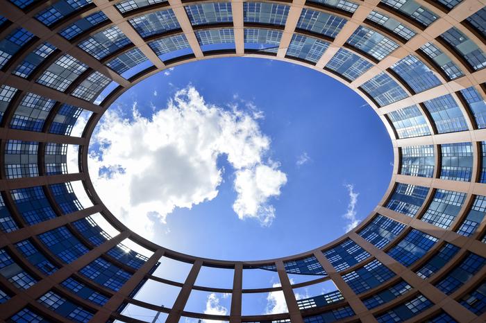 Journées du patrimoine 2020 - Quiz « Europarcours »  sur les Européens célèbres au Parlement européen