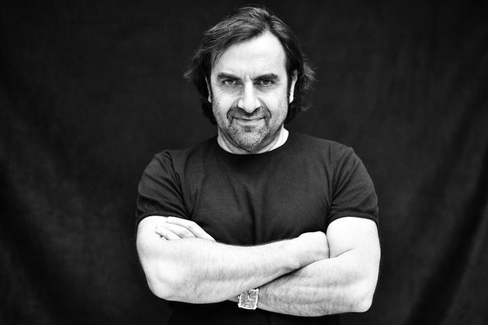 Journées du patrimoine 2020 - André Manoukian et Rostom Khachikian - Concert