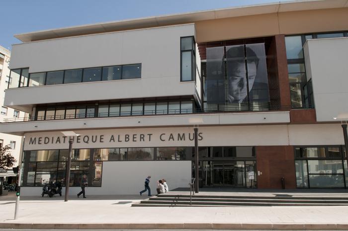 Journées du patrimoine 2019 - Exposition « Nostro Lengo : mise en valeur du provençal et du niçois »