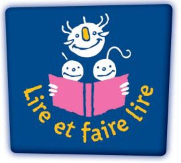 Journées du patrimoine 2019 - Atelier «Lire et faire lire»