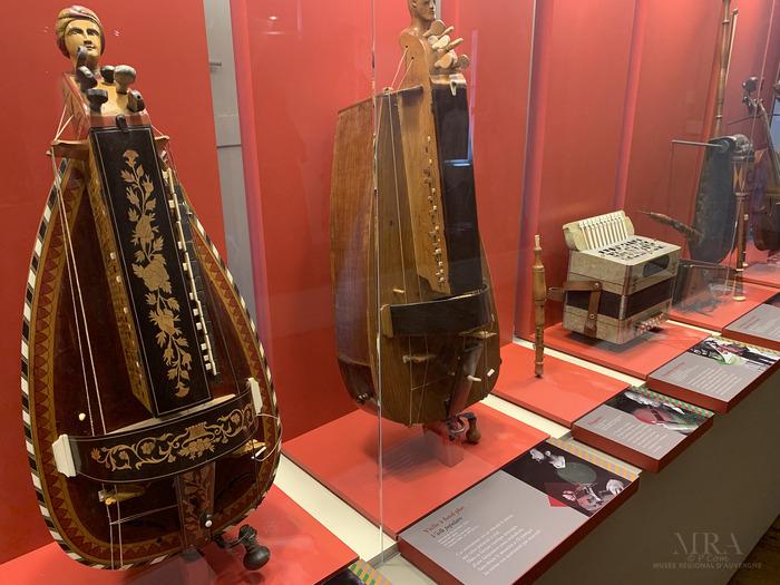 Journées du patrimoine 2019 - Collecter aujourd'hui : exemples de valorisation du patrimoine culturel
