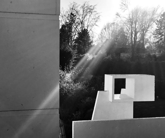 Journées du patrimoine 2020 - Annulé | Visites guidées de l'ancien Carmel d'Ascq