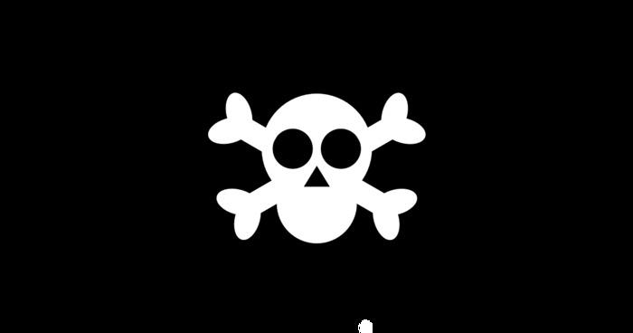 Animation jeune public : atelier piraterie