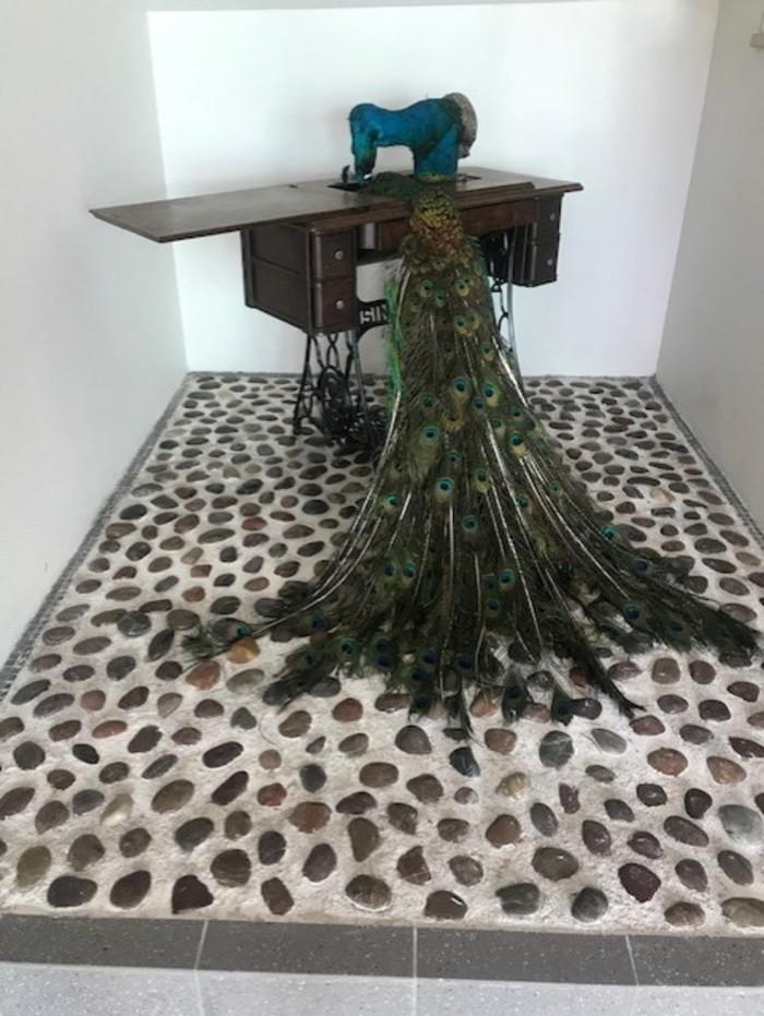 Journées du patrimoine 2020 - ANGOULÊME (16) : Marguerite de Valois, Un lycée au fil de l'art...