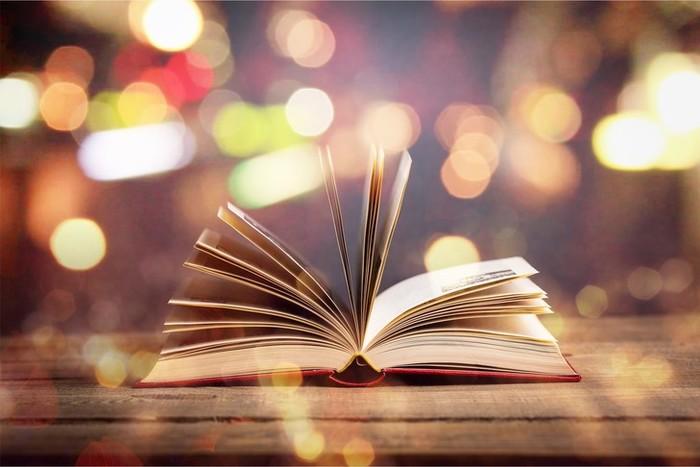 Partage de nos découvertes littéraires à l'occasion du centenaire de Boris Vian