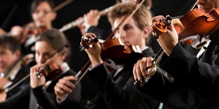 Journées du patrimoine 2019 - Concert et accompagnement musical