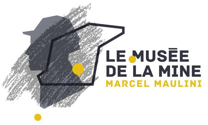 Journées du patrimoine 2019 - Le musée de la mine Marcel Maulini