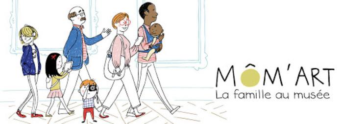 Journées du patrimoine 2020 - Visitez le musée en famille !
