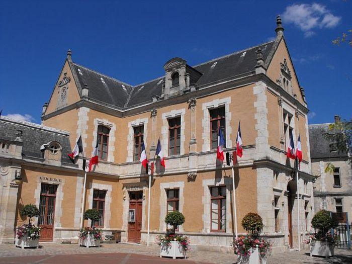 Journées du patrimoine 2020 - Présentation du nouvel accrochage des collections du Musée