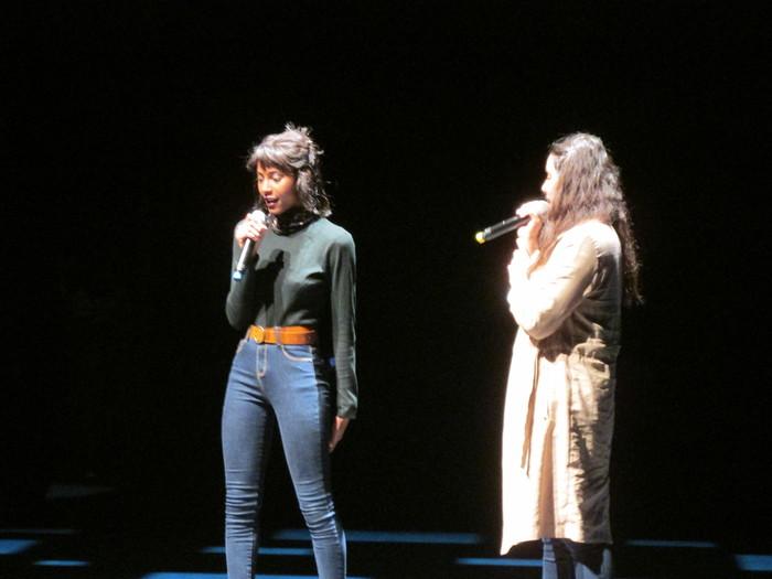 Fête de la musique 2019 - Les talents balbyniens