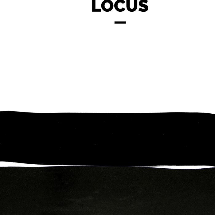 Journées du patrimoine 2020 - Spectacle « Locus » de la Cie La Cavale