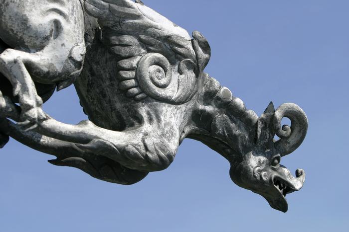 Journées du patrimoine 2020 - Vrai...ou faux ? Ce que vous pensiez savoir à propos d'Amiens et de sa cathédrale