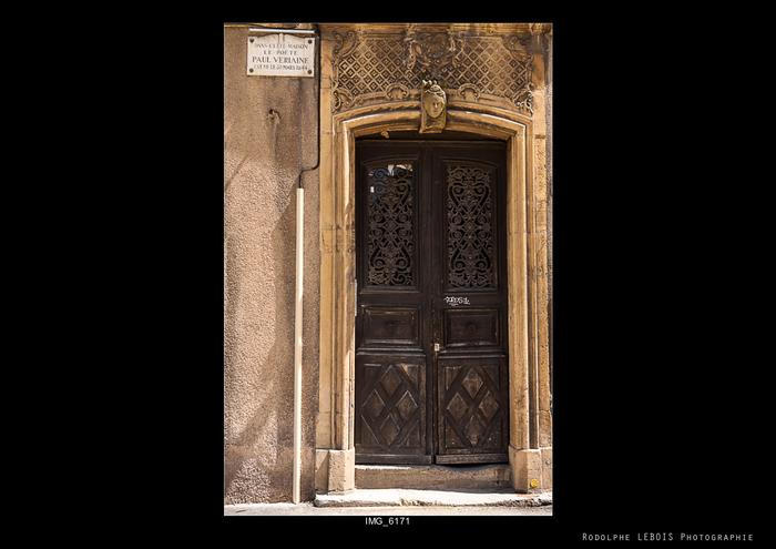 Journées du patrimoine 2019 - Visite libre de la Maison de Verlaine