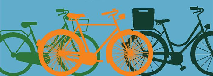 Journées du patrimoine 2019 - Balade à vélo des secrets de Vénissieux