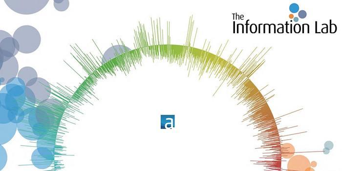 Formation découverte : préparez et analysez vos données avec Alteryx