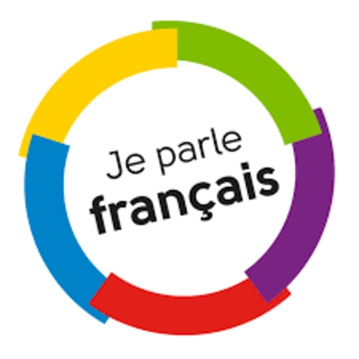 Du 13 au 21 mars 2021, Eric ENDERLIN présente : Le barde de Gascogne fête la langue française et la Francophonie (nouvelle édition)