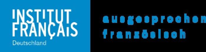 Webinaire en direction des enseignants de français à l'occasion de la Semaine de la langue française et de la Francophonie
