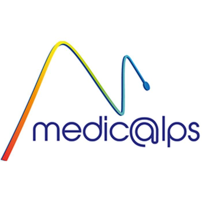 Journée thématique MEDICALPS : L'industrialisation des dispositifs médicaux, Méthodes et échanges de bonnes pratiques