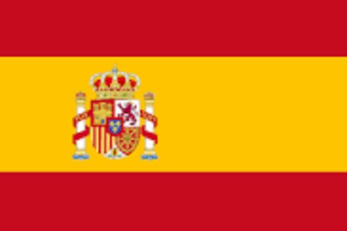 Séance d'information et d'inscription pour des cours d'espagnol
