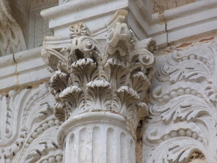 Journées du patrimoine 2020 - Visite express du château de Champlitte