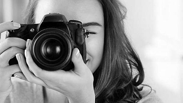 Concours photo numérique - Thème Eldorado