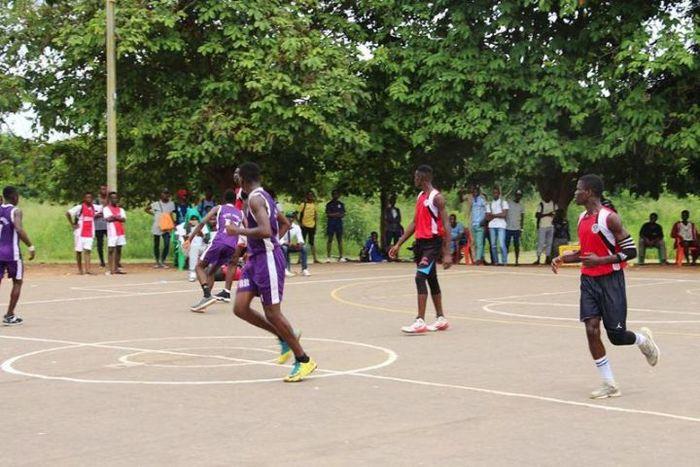 Sport comme facteur d'intégration des jeunes dans l'espace francophone en CÖTE D'IVOIRE