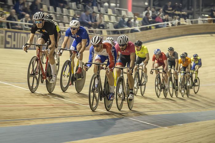 Journées du patrimoine 2020 - Annulé | Baptême de cyclisme