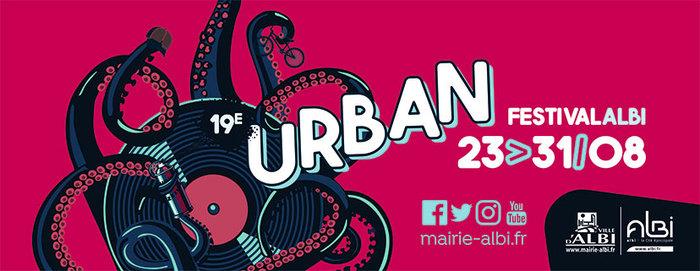 Mercredi 28 aout 21h Talent de quartier : Marie Dang Daon Bao Ecole de danse Jazz'am de Lætitia Legendre