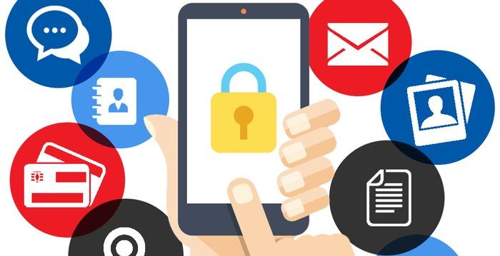 Comment sécuriser nos données personnelles en ligne ?