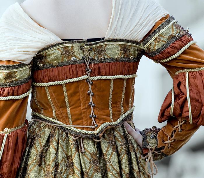Journées du patrimoine 2019 - La Renaissance à l'opéra !