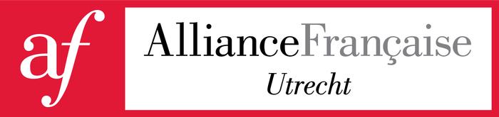 Concours annuel de la Plume d'Or à l'Alliance Française d'Utrecht aux Pays-Bas